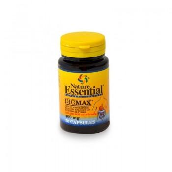 Digmax 400 mg 50 Cápsulas
