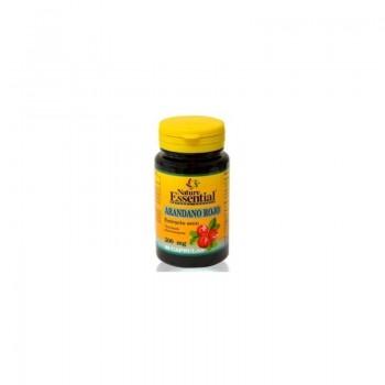 Arandano Rojo 200 mg 60...