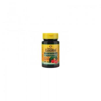 Ketonas De Frambuesa 300 mg...