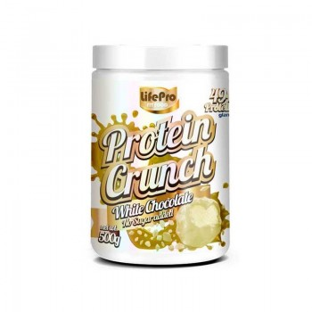 LIFE PRO FIT FOOD PROTEIN...
