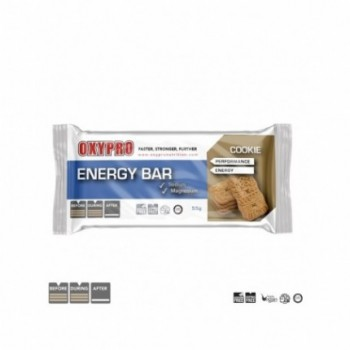 ENERGY BAR - Galleta