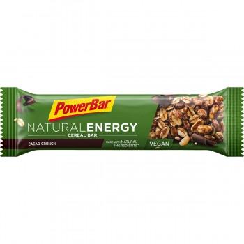 NATURAL ENERGY CEREAL Fresa...