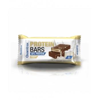 Protein Bar - yogurt