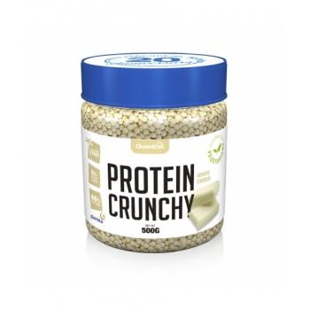 Protein Crunchy 500gr -...