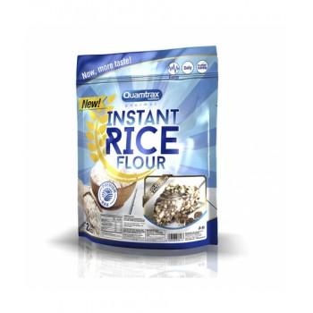 Instant Rice Flour (Harina...