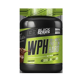 WPH 2kg - vainilla