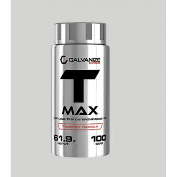 T-max 100 cápsulas