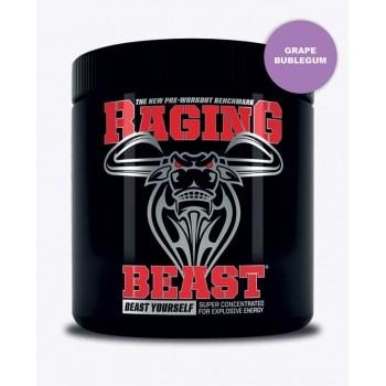 Raging Beast Grape 500gr -...