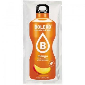 BOLERO Mango 24/9g (1,5L)