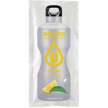 BOLERO ICE TEA Lemon 24/8g...