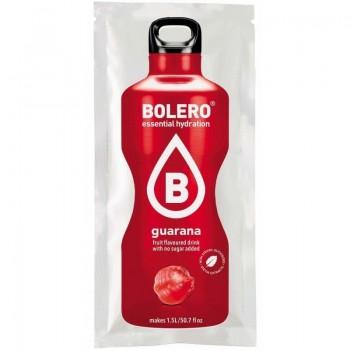 BOLERO Guarana 24/9g (1,5L)