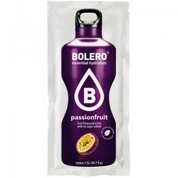 BOLERO Passion Fruit 24/9g...