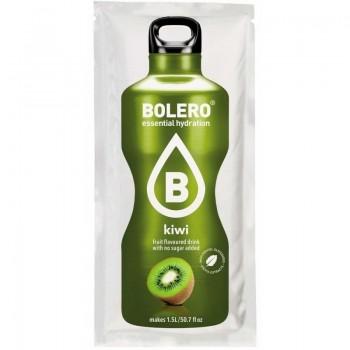 BOLERO Kiwi 24/9g (1,5L)