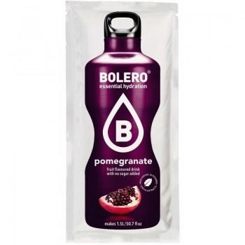 BOLERO Pomegranate 24/9g...