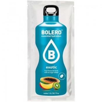 BOLERO Exotic 24/9g (1,5L)