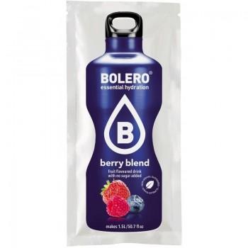 BOLERO Berry Blend 24/9g...