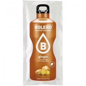 BOLERO Ginger 24/9g (1,5L)