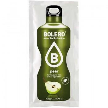BOLERO Pear 24/9g (1,5L)