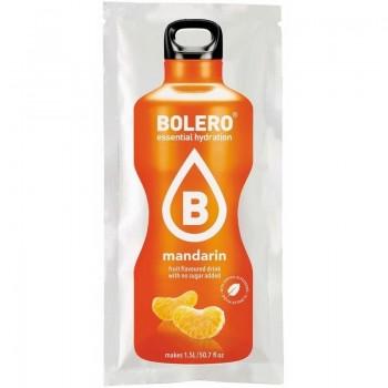 BOLERO Mandarin 24/9g (1,5L)