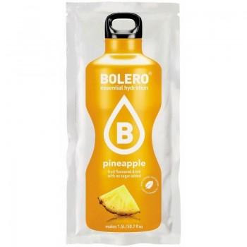 BOLERO Pineapple 24/9g (1,5L)