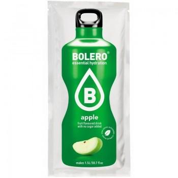 BOLERO Apple 24/9g (1,5L)