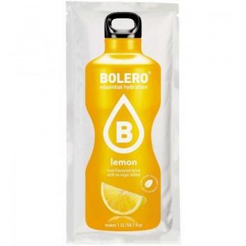 BOLERO Lemon 24/9g (1,5L)