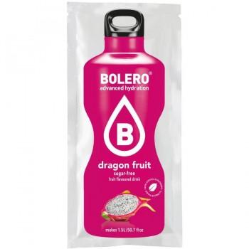 BOLERO Dragon Fruit 24/9g...