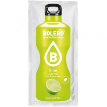 BOLERO Lime 24/9g (1,5L)