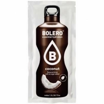 BOLERO Coconut 24/9g (1,5L)