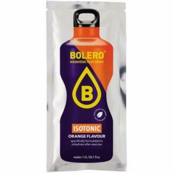 BOLERO SPORT Orange 24/9g...