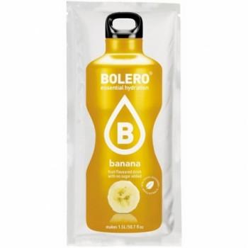 BOLERO Banana 24/9g (1,5L)