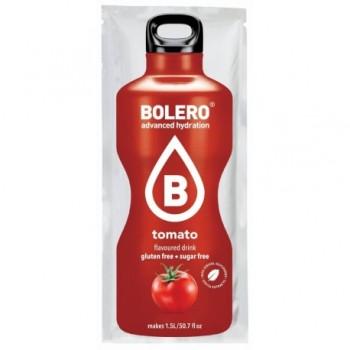 BOLERO Tomato 24/9g (1,5L)