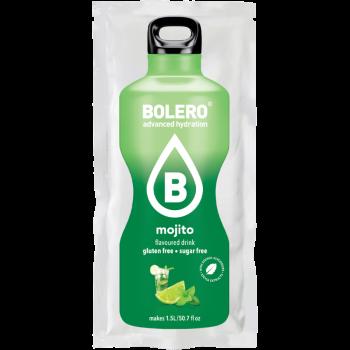 BOLERO Mojito 24/9g (1,5L)