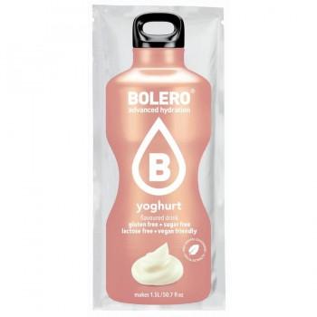 BOLERO Yoghurt 24/9g (1,5L)