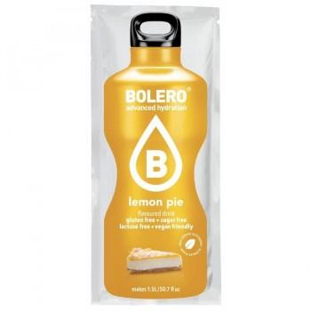 BOLERO Lemon Pie 24/9g (1,5L)