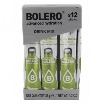 BOLERO sticks Honey Melon...