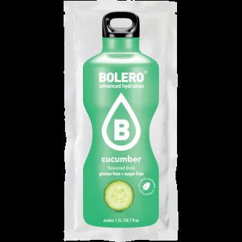 BOLERO Cucumber 24/9g (1,5L)
