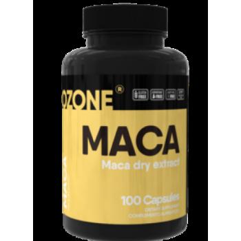 MACA 100 caps
