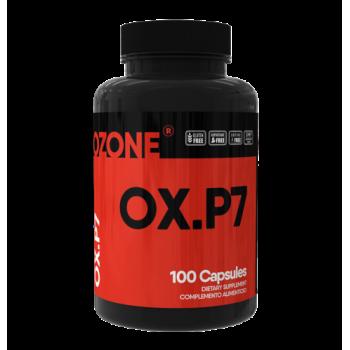 OX.P7 100 caps