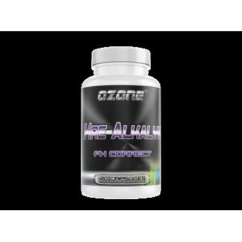 Kre-Alkalina 120 cápsulas