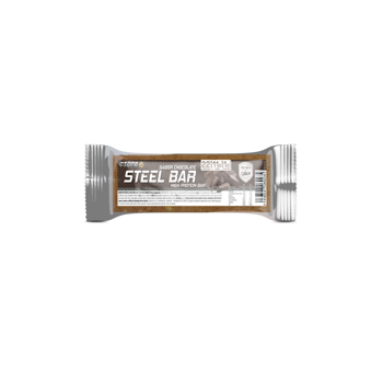 Steel Bar Chocolate 25...