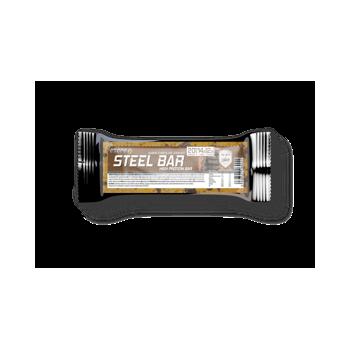 Steel Bar Cookie 25...