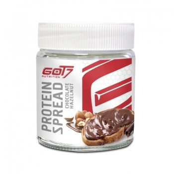 GOT7 Protein Spread (200 g)