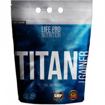 TITAN 3kg