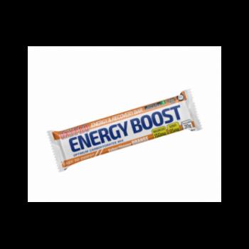 Barrita Energética de...
