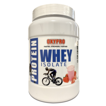 ISOLATE PROTEIN CFM 1kg -...