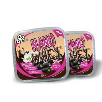 Nano Whey®