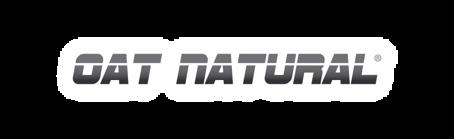 OAT NATURAL